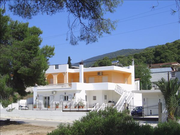 Villa for Sale in Katakali, Greece