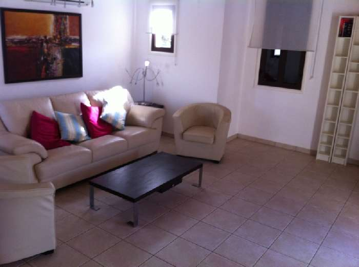 Apartment for Sale in Mazotos, Cyprus