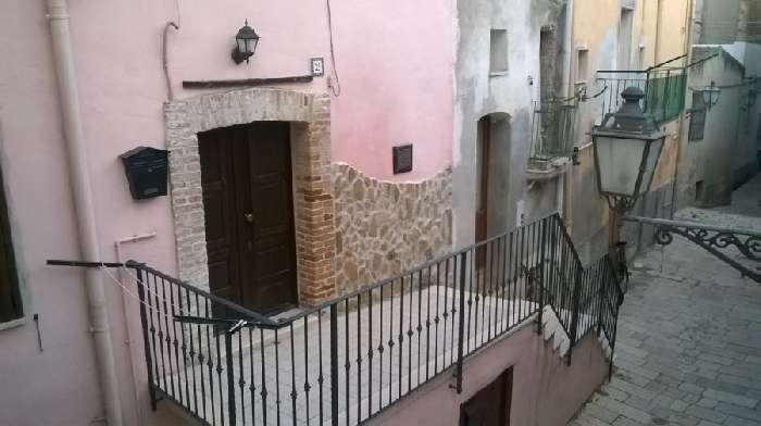 House for Sale in Irsina, Italy