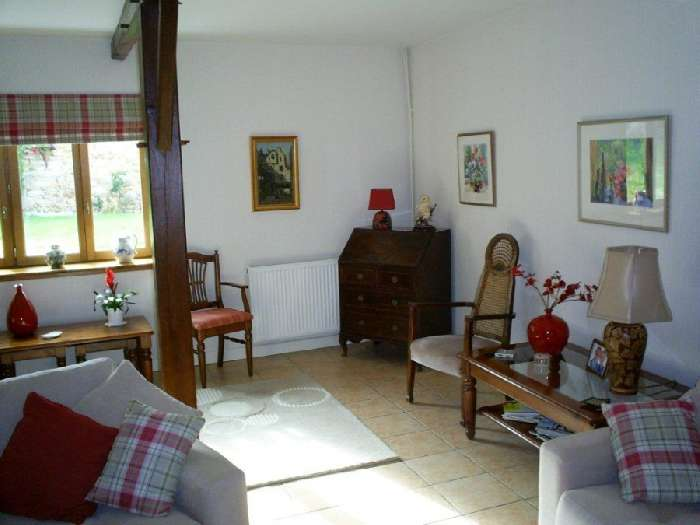 House for Sale in Les Forges