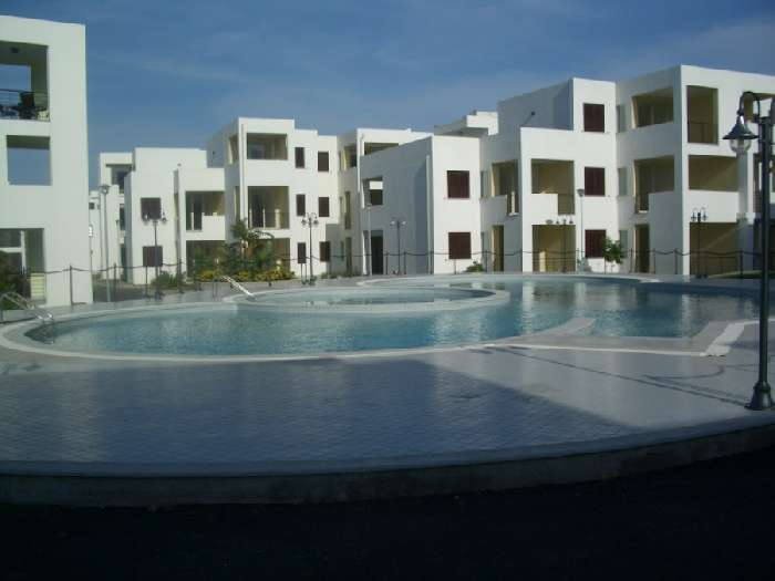 Apartment for Sale in Isca Marina