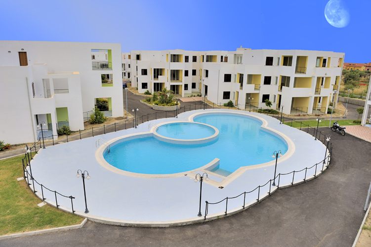 Apartment for Sale in Isca Marina, Italy