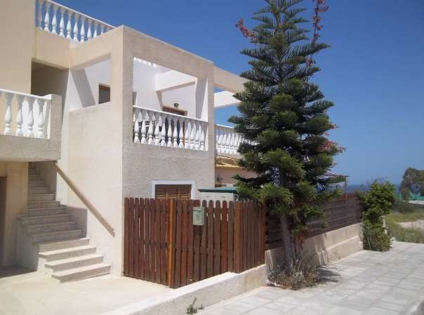 Apartment for Sale in Kapparis, Cyprus