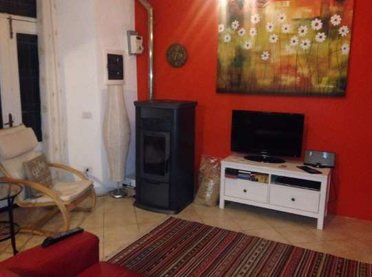 House for Sale in Barga