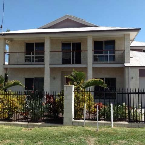 Villa for Sale in Margate, Australia