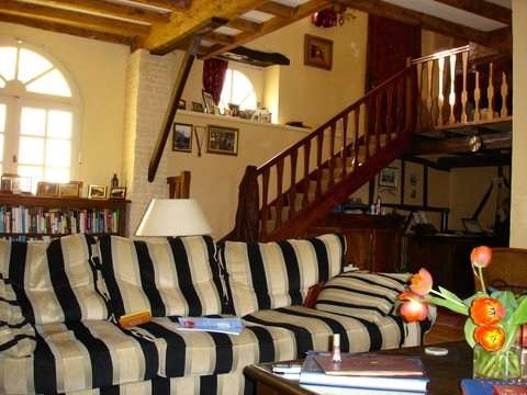 House for Sale in Mirepoix