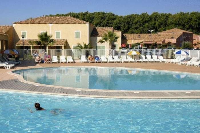 House for Sale in Beziers, France