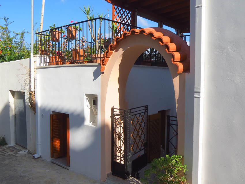 House for Sale in , Greece