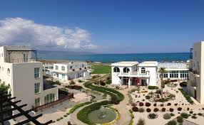 Apartment for Sale in Gaziveren, Cyprus