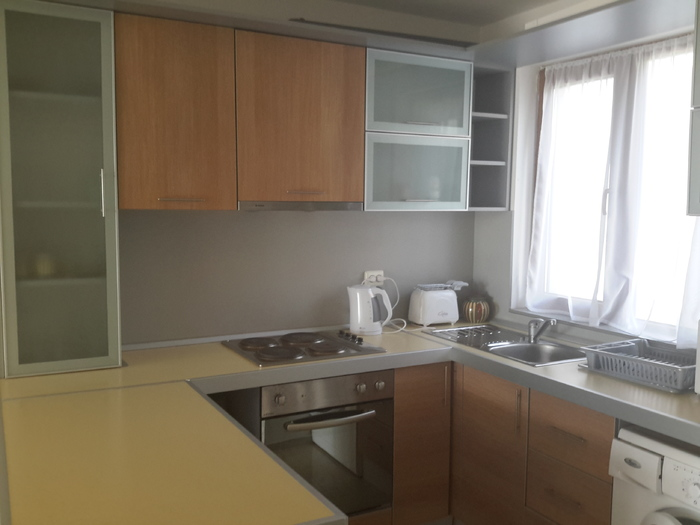 House for Sale in St Vlas