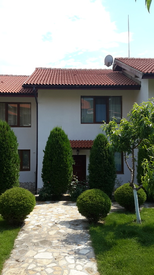 House for Sale in St Vlas, Bulgaria