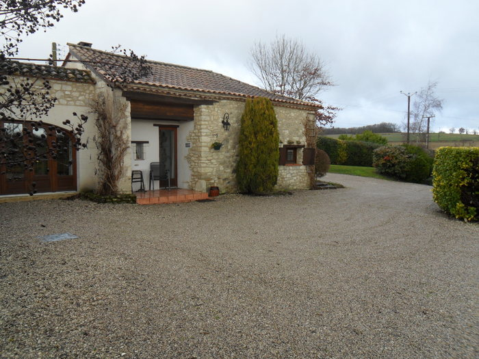 House for Sale in Lot et Garonne