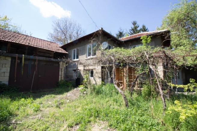 House for Sale in , Bulgaria