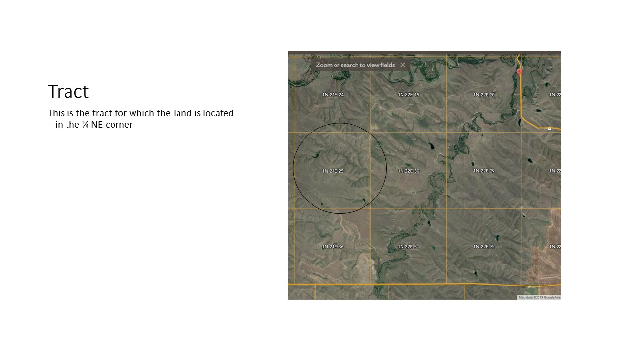 Land for Sale in , United States of America (USA)