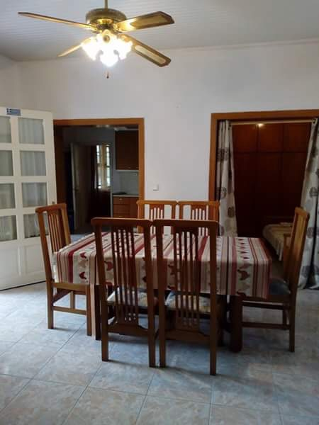 House for Sale in Thassos