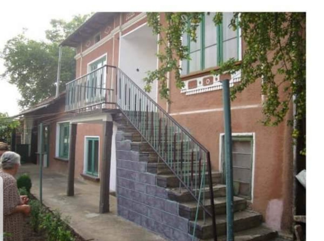 Country House for Sale in Veliko Tarnovo, Bulgaria