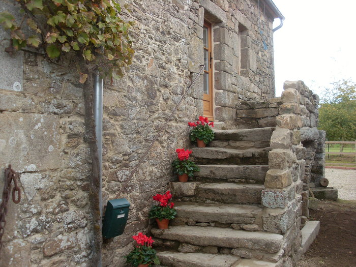 House for Sale in , France
