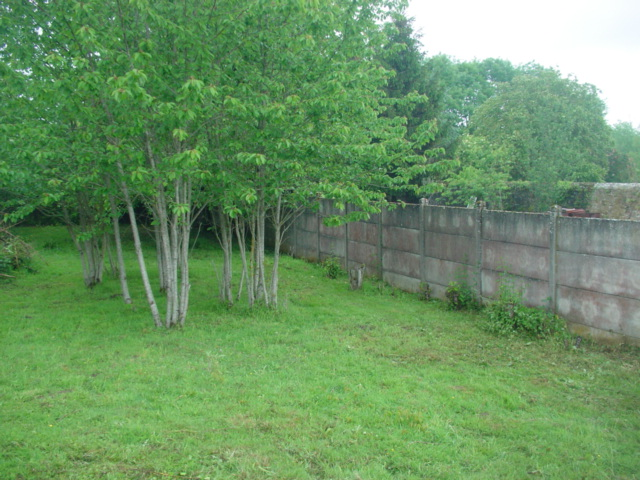 Land for Sale in Bellac