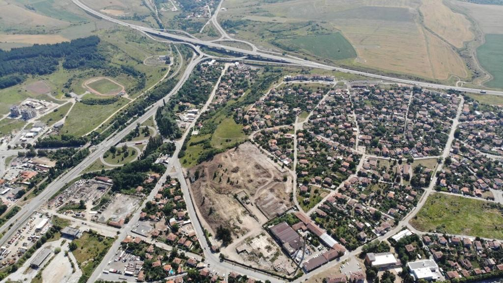 Land for Sale in , Bulgaria
