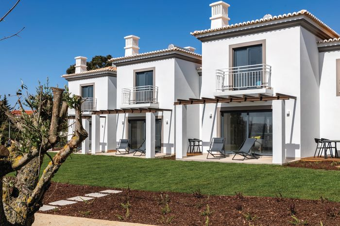 House for Sale in Carvoeiro, Portugal