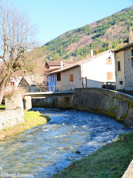House for Sale in Carcassonne