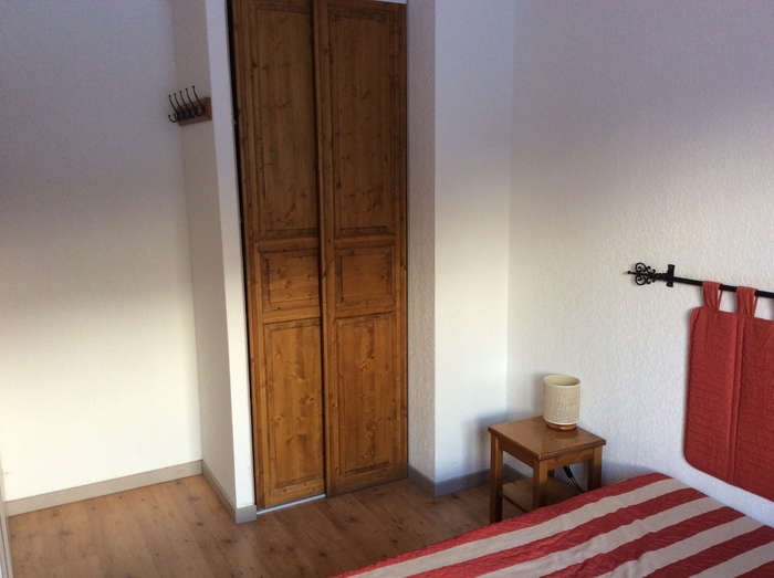 Apartment for Sale in Rhone-Alps
