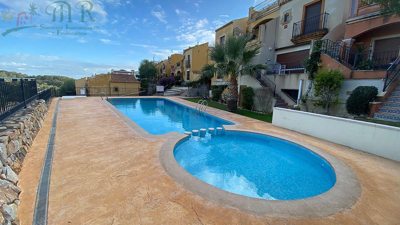 Bungalow for Sale in Orihuela Costa, Alicante