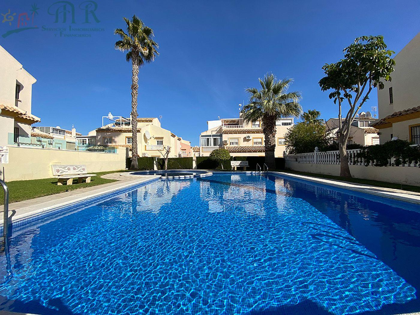Casa for Sale in Orihuela Costa, Alicante