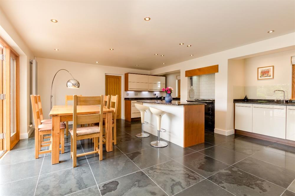 Detached House for Sale in Nunnery Lane