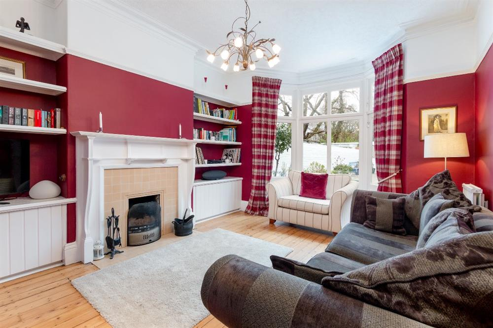 House for Sale in DarlIngton
