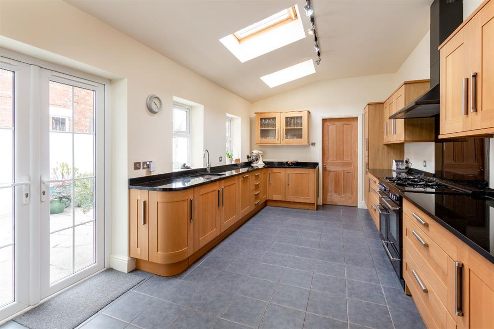 House for Sale in DarlIngton, , United Kingdom