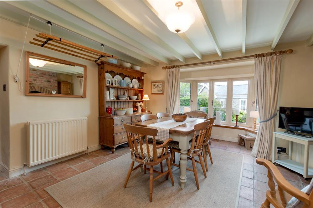 Detached House for Sale in County Durham