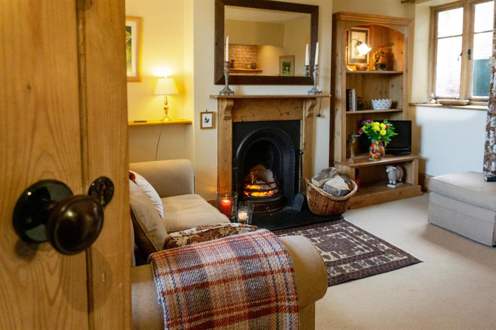 Cottage for Sale in Eppleby, , United Kingdom