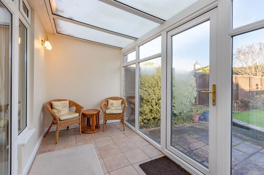 Bungalow for Sale in DarlIngton