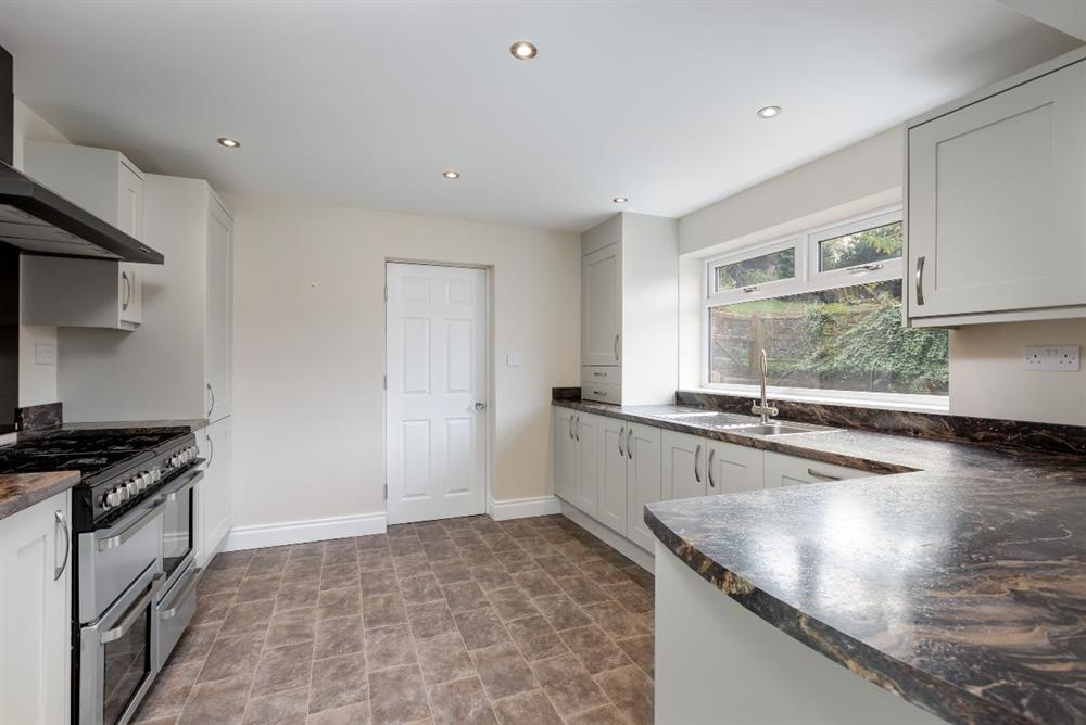 House for Sale in Hurworth Place