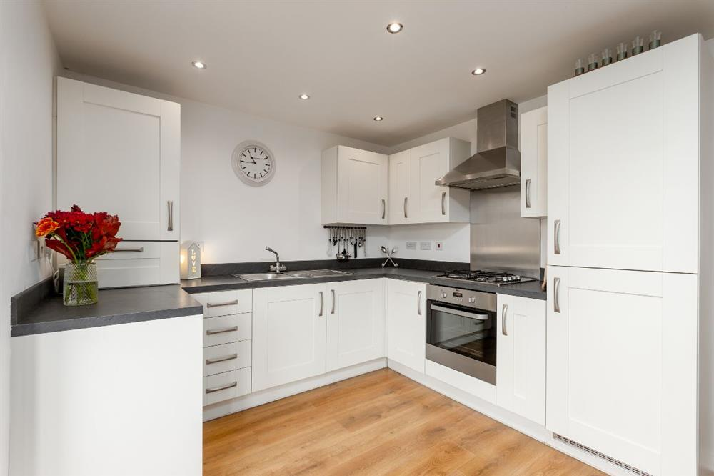 Detached House for Sale in DarlIngton, , United Kingdom
