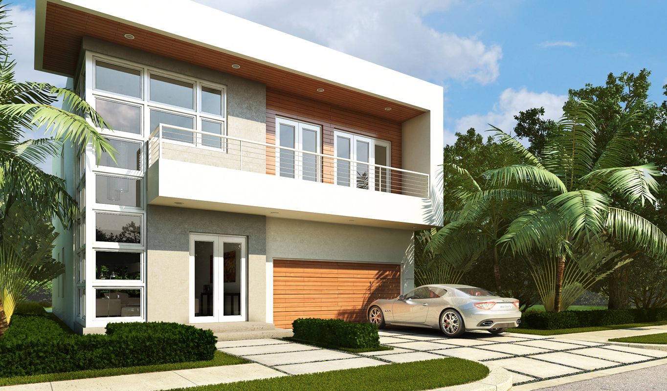 Property for Sale in Florida, United States of America