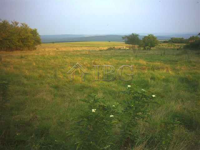 BuIldIng plot of LAND FOR SALE In Avren, near Varna and the sea