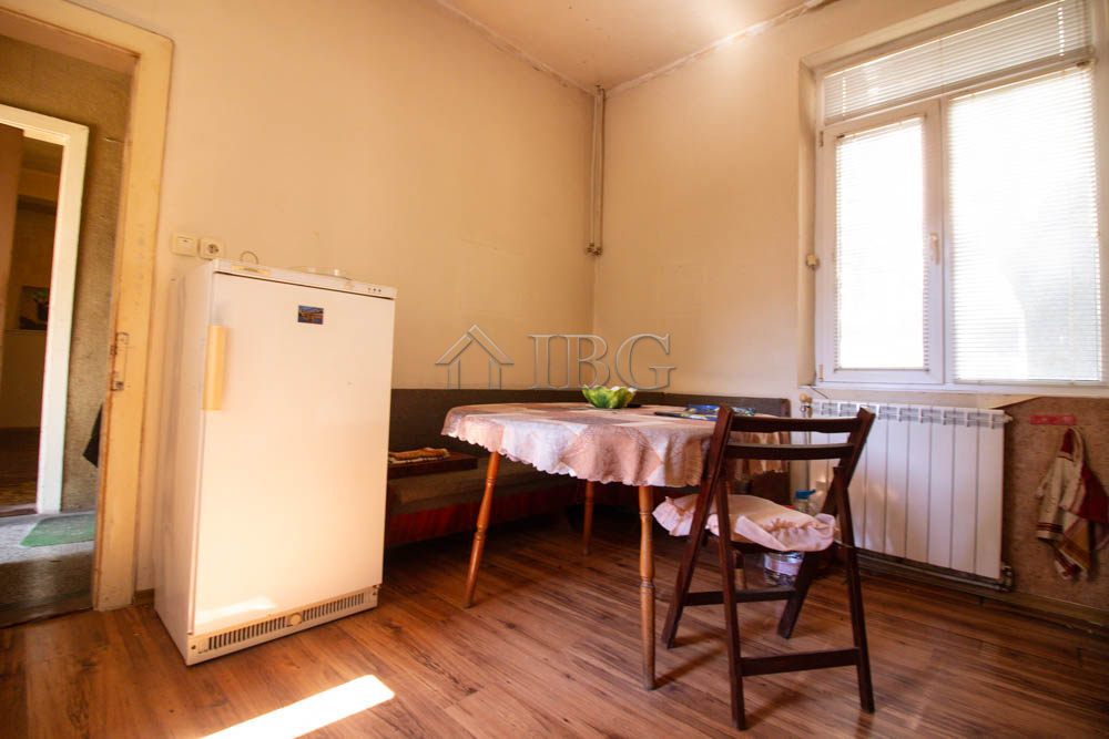 House for Sale in Ruse