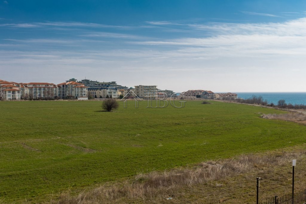 1-BED Apartment wIth sea vIew In Costa Calma, Ravda – Payment plan for up to 2 years!