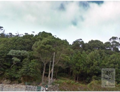 Land for Sale in Posto Santo, Terceira, Portugal