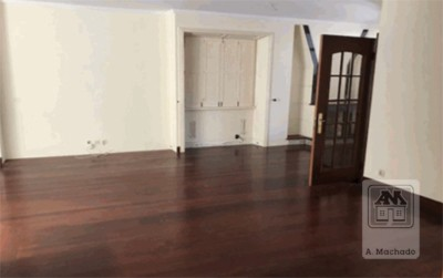 House for Sale in Sao Jose