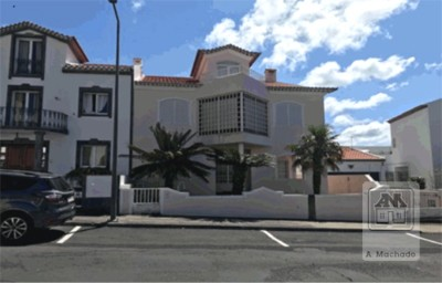 House for Sale in Sao Jose, Sao Miguel, Portugal