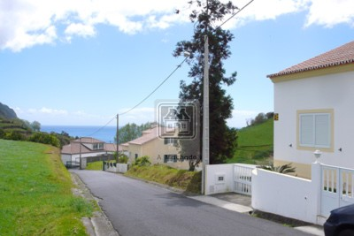 Land for Sale in Povoacao, Sao Miguel, Portugal
