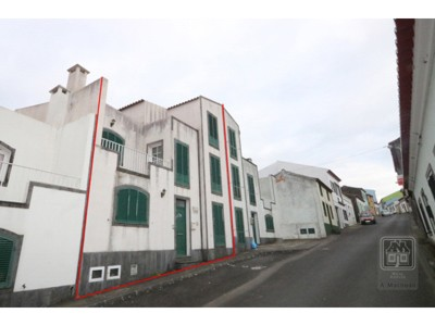 House for Sale in Ribeira Seca, Sao Miguel, Portugal