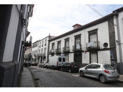 House for Sale in Sao Pedro, Sao Miguel, Portugal