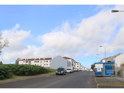 Land for Sale in Arrifes, Sao Miguel, Portugal