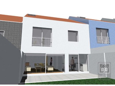 House for Sale in Arrifes, Sao Miguel, Portugal
