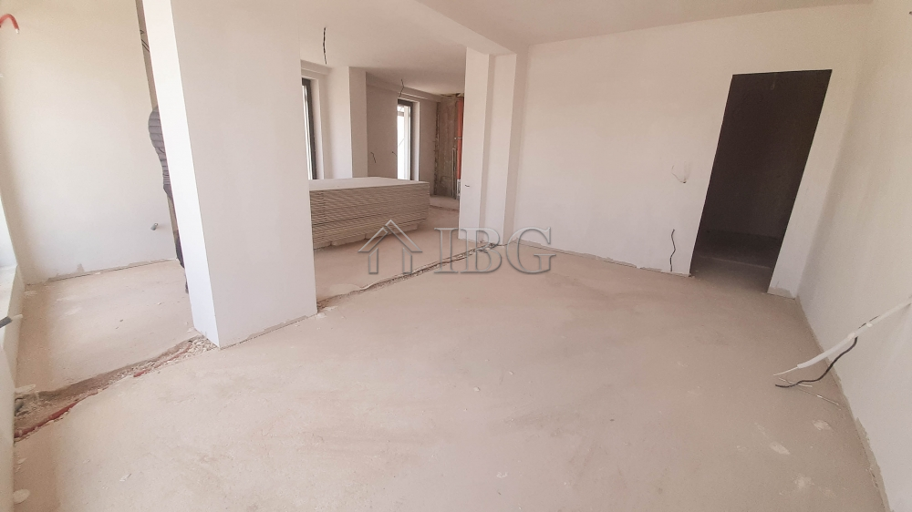 Maisonette for Sale in Ruse