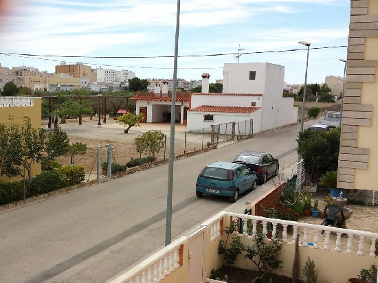Houses for Sale in Vinaros